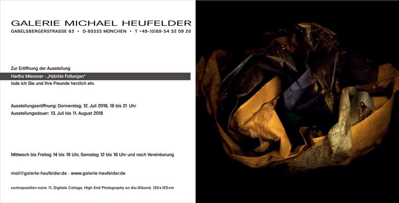 News exhibitions 2017 neues ausstellungen hertha m miessner